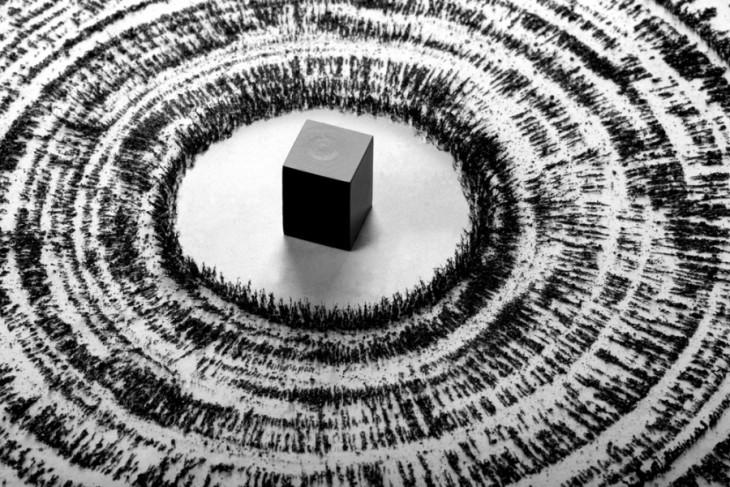 ahmed-mater-magnetism-i