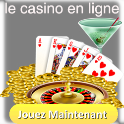 casinofrancaisonline